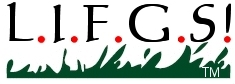 Let It Fly Golf offer the best certified professional golf instruction around!